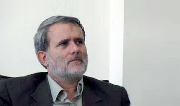 حسینعلی قبادی: از نظر امام، انقلاب بدون پشتوانه علمی دچار آسیب می شود