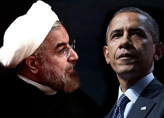 دشمن مشترک، ایران و آمریکا را متحد خواهد کرد؟/ گفت و گو با کارشناسان بین الملل