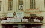 همراه با امام خمینی، ساعتهایی پس از پیروزی انقلاب اسلامی