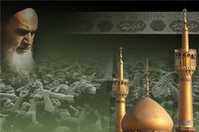 جلسه کمیته تشریفات ستاد مرکزی بزرگداشت امام و اتاق اصناف ایران برگزار شد