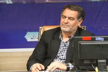 استاندار چهارمحال وبختیاری خواستار تشکیل کمیته نظارت بر تولید آرد و نان شد