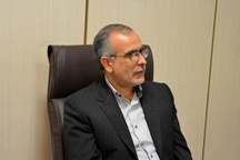 ارتقاء فرآیند خدماترسانی با تقسیمبندی شهرداری ملارد به دو منطقه