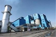 185 هزار تن سولفات سدیم امسال در اراک تولید شد