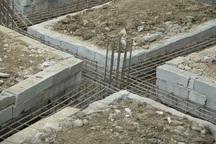 ساختمان سازی در کهگیلویه و بویراحمد به مجریان ذی صلاح سپرده شود