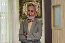 محمدرضا خاتمی: اگر برجام را محترم می دانید مخالفان آن در ستادهای شما چه می کنند؟