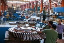 پنج شهرک و ناحیه صنعتی در اردبیل به بخش خصوصی واگذار شد