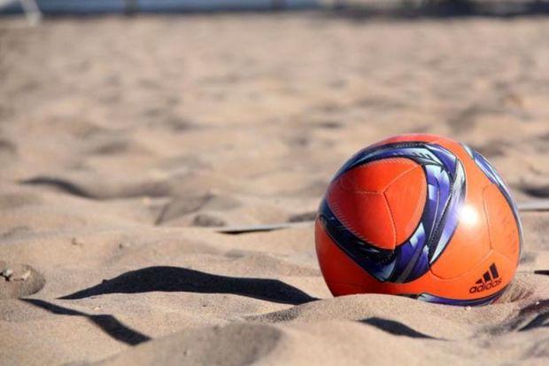 پنج بوشهری به اردوی تیم ملی فوتبال ساحلی دعوت شدند