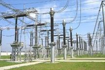 نیروگاه برق شهرک صنعتی فاز 3 ارومیه آماده بهره برداری است