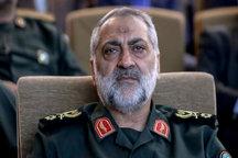 تکذیب ادعای ترامپ درباره سرنگونی پهپاد ایرانی