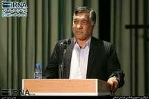 یک فعال سیاسی: رسانه ها عملکرد دولت را خوب بازتاب ندادند