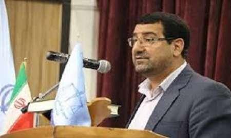 ضرورت ارتقای شاخص های امنیتی درجنوب استان کرمان