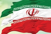 انقلاب اسلامی از تحقق حاکمیت الهی کوتاه نخواهد آمد