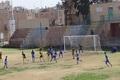 چهار فوتبالیست هرمزگان به اردوی تیم ملی دعوت شدند