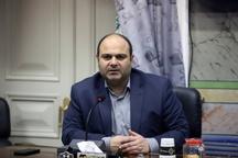 بازگشایی محورهای شهر مطالبه مردم، اولویت مدیریتشهری