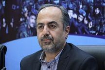هویت هر ایرانی با تولیدات داخلی عجین شده است