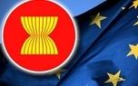 حمایت سران کشورهای آسیایی و اتحادیه اروپا از برجام