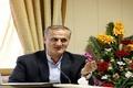 رشد  ۸.۸ درصدی وصول درآمدهای مالیاتی در آذربایجانغربی