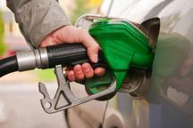 پشت پرده طولانی شدن صف های بنزین در سیستان و بلوچستان