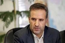 دیدار ۳ ساعته بیش از ۷۰ عضو فراکسیون امید با رئیس دولت اصلاحات