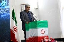 وزارت نیرو از تقویت تاسیسات برق گیلان حمایت کند