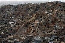 شهردار: مقاومت سازه های تبریز در برابر زلزله کم است