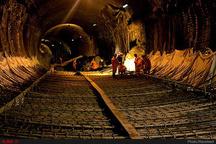 قرارگاه خاتم اجرای 250 کیلومتر خط مترو در سراسر کشور در کارنامه خود دارد