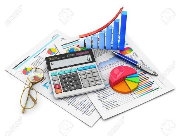 درآمدهای عمومی چهارمحال و بختیاری 32 درصد رشد کرد