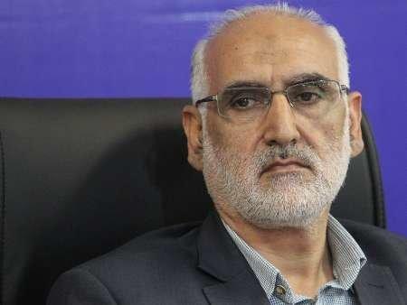 فرماندار مشهد جزئیات تجمع علیه گرانی ها در میدان شهدای این شهر را تشریح کرد