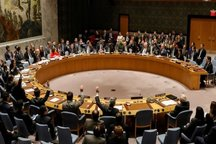 دو عضو اروپایی به ریاست شورای امنیت رسیدند