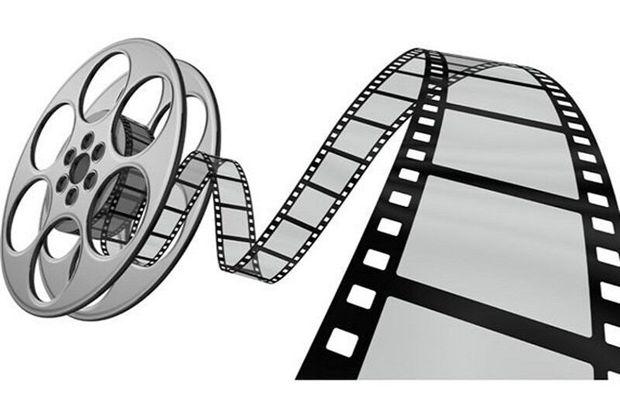 فیلم کوتاه زندگی لزج به جشنواره ترکیه راه یافت