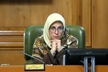 گزارش کامل کلیه پژوهشهای انجام شده در شهرداری تهران منتشر شد