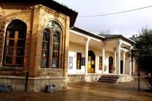 کاخ فلاحتی در اختیار سازمان میراث فرهنگی قرار میگیرد