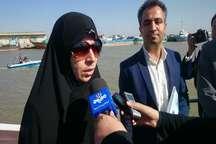 خوشه های گردشگری استان خوزستان به یک سرمایه تبدیل شود