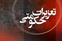 معرفی 77 واحد صنفی متخلف قائمشهر به تعزیرات حکومتی