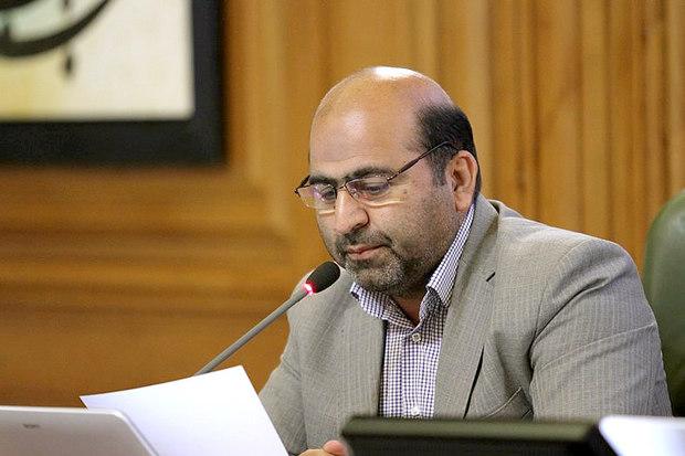 چه کسی در زمان غیاب شهردار، تهران را مدیریت میکند؟