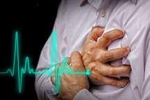 بیماران قلبی زمان طلایی درمان سکته را از دست ندهند