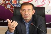 فرماندار قصرشیرین: تثبیت قیمت ها و مهار نرخ تورم از اقدام های ارزنده دولت تدبیر و امید است