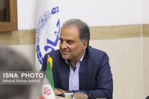 شهردار یزد خواستار شد؛ورود تخصصی جهاددانشگاهی یزد به حوزه آموزش شهروندی