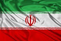 هیچ نهادی در ایران متولی پرچم ملی نیست