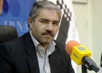 بازدید مقامات و کارشناسان خارجی از کانونهای ریزگرد خوزستان
