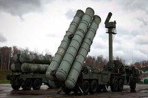 مسکو: تحویل اس ۳۰۰ به ایران تکمیل شده است