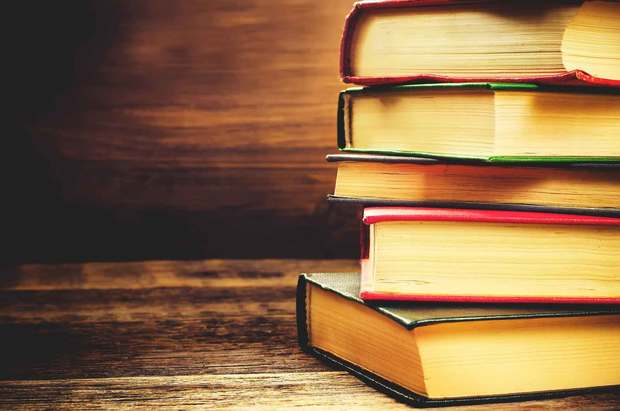 درخشش 2 باشگاه کتابخوانی بوشهر در کشور