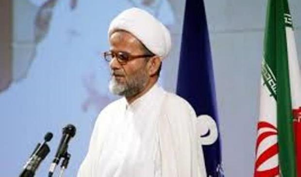 نماینده سابق جنوب بوشهر دارفانی را وداع گفت