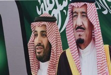 چرا انتقال قدرت از ملک سلمان به بن سلمان به تأخیر افتاد؟ / دلایل حاضر نشدن پادشاه یا ولیعهد عربستان در نشست مجمع عمومی سازمان ملل