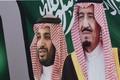 جزئیاتی هولناک از جنایت های آل سعود علیه شیعیان
