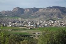 توسعه شاخص فضای سبز در دستور کار شهرداری ایلام قرار دارد