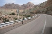 شهروندان از تردد غیرضروری در راههای بخش مرکزی قزوین پرهیز کنند