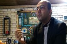 نظر مدیر مرکز بررسی های استراتژیک ریاست جمهوری در مورد اعتراضات اخیر