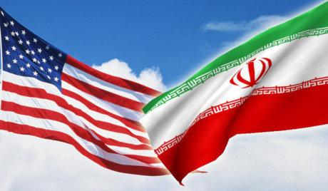 آمریکا یک افسر اطلاعاتی خود را به جاسوسی برای ایران متهم کرد