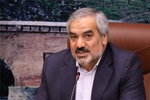 استاندار کردستان: تلاش برای ایجاد اشتغال و توسعه در استان مهمترین وظیفه است
